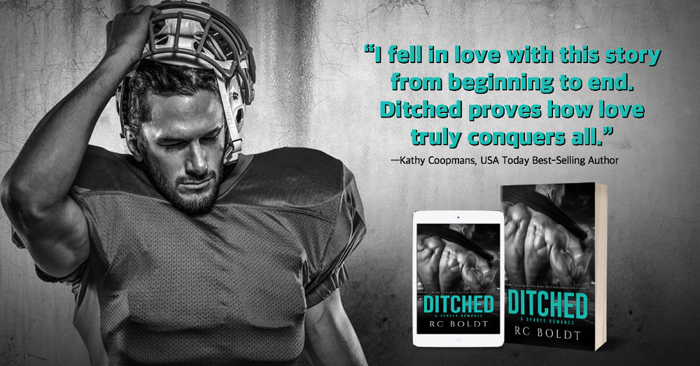 DITCHED_AuthorBlurb.jpg