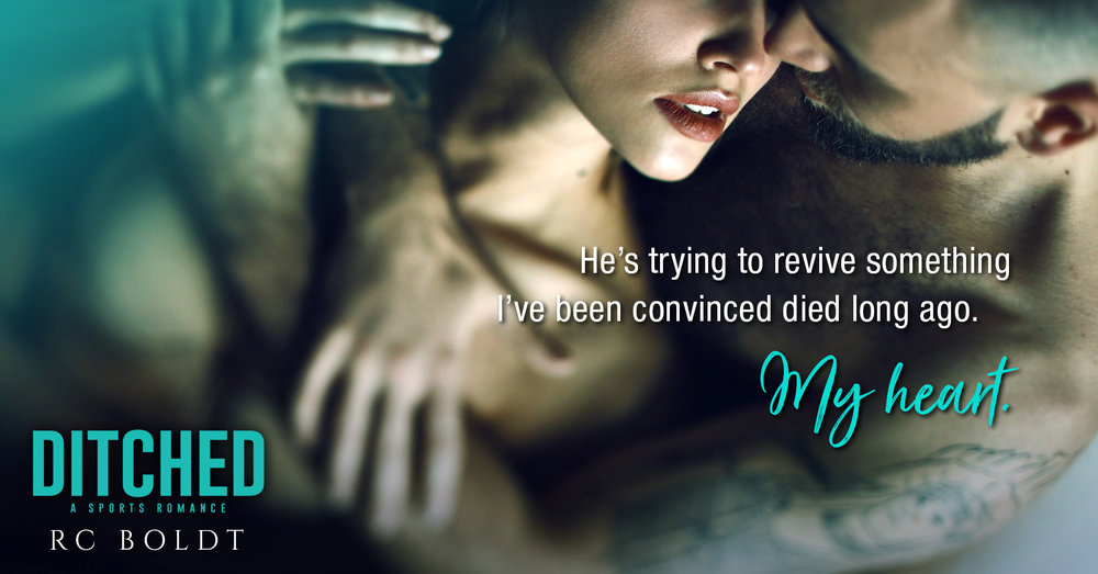 DITCHED_REVIVE.jpg