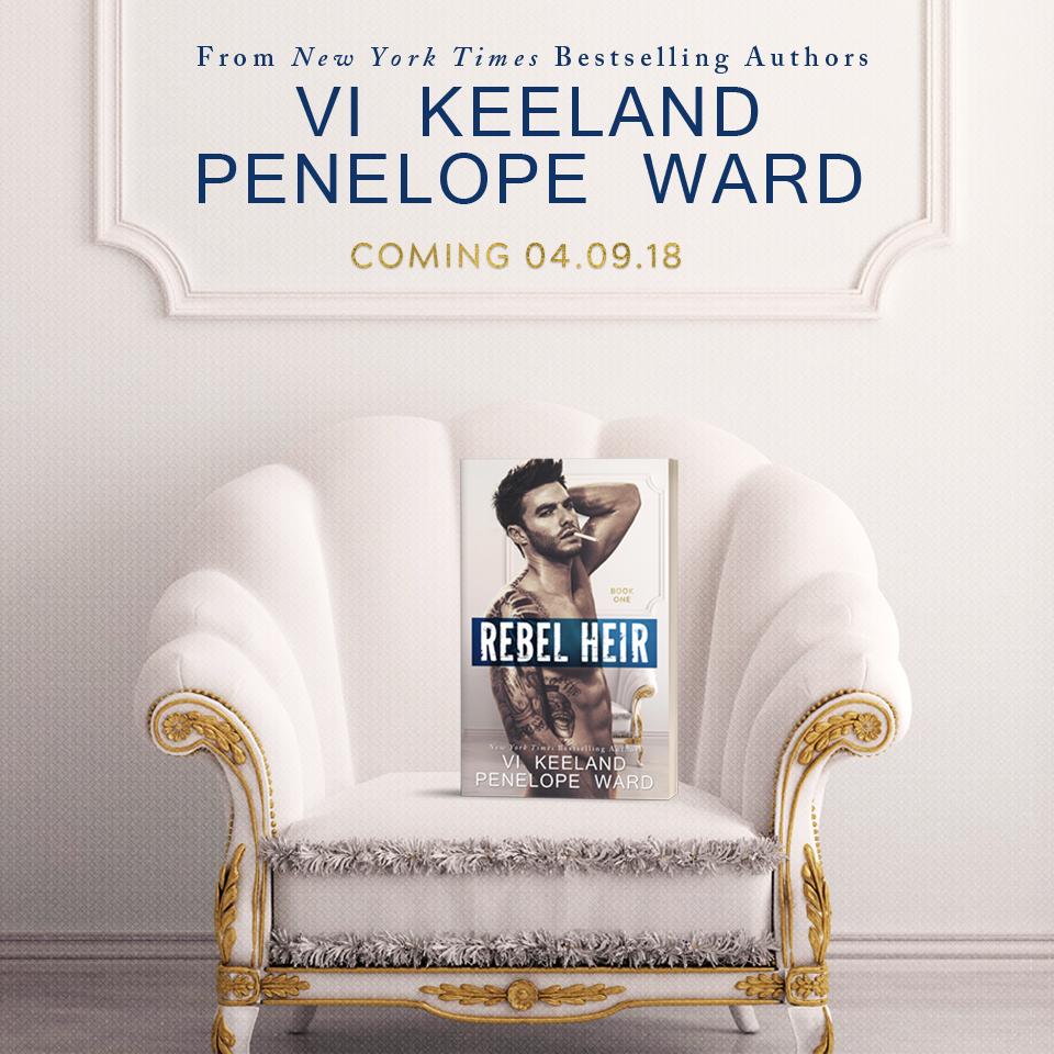 Rebel Heir Senak Peek non teaser graphic.jpg