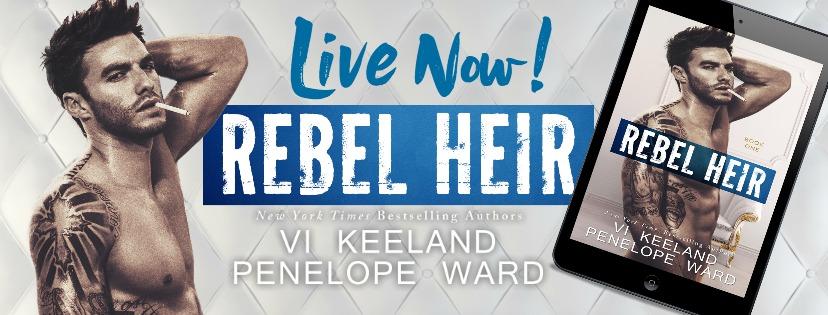 RH Live Now banner.jpg