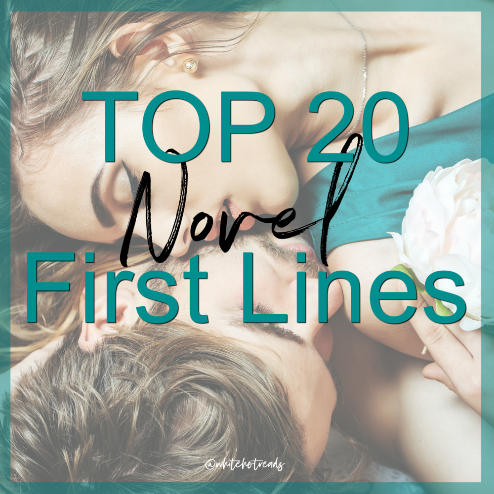 BLOG-WHW-Top20.png