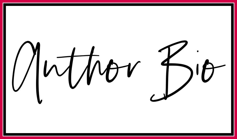 - Parties will be hosted in the Wicked Bitches Reader Group.Join on Facebook today!FOR MORE GIVEAWAY OPPORTUNITESSTALK TABATHA VARGOTABATHA ON AMAZON~FOLLOW TABATHALIKE TABATHATWEET WITH TABATHAJOIN TABATHA'S MAIL LISTBE A WICKED BITCH!STALK MELISSA ANDREAWebsite ~ Facebook~ TwitterInstagram~Newsletter~Andrea's Addicts
