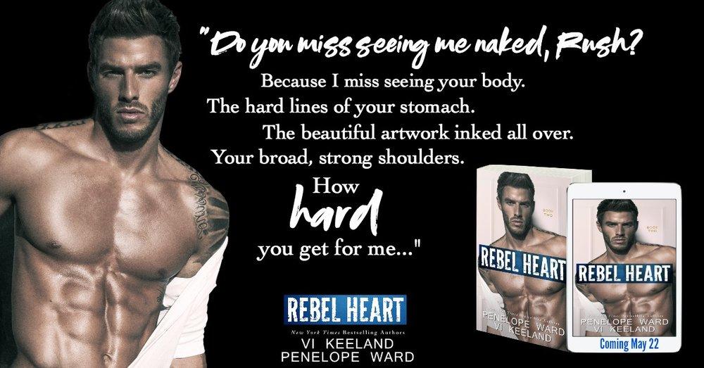 Rebel Heart Teaser 1.jpg