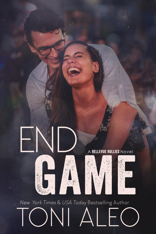 end-game-customdesign-JayAheer2018-eBook-complete.jpg