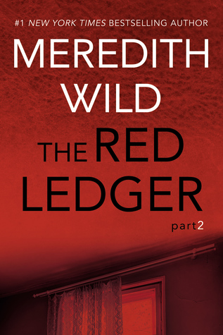 The Red Ledger #2 Cover.jpg