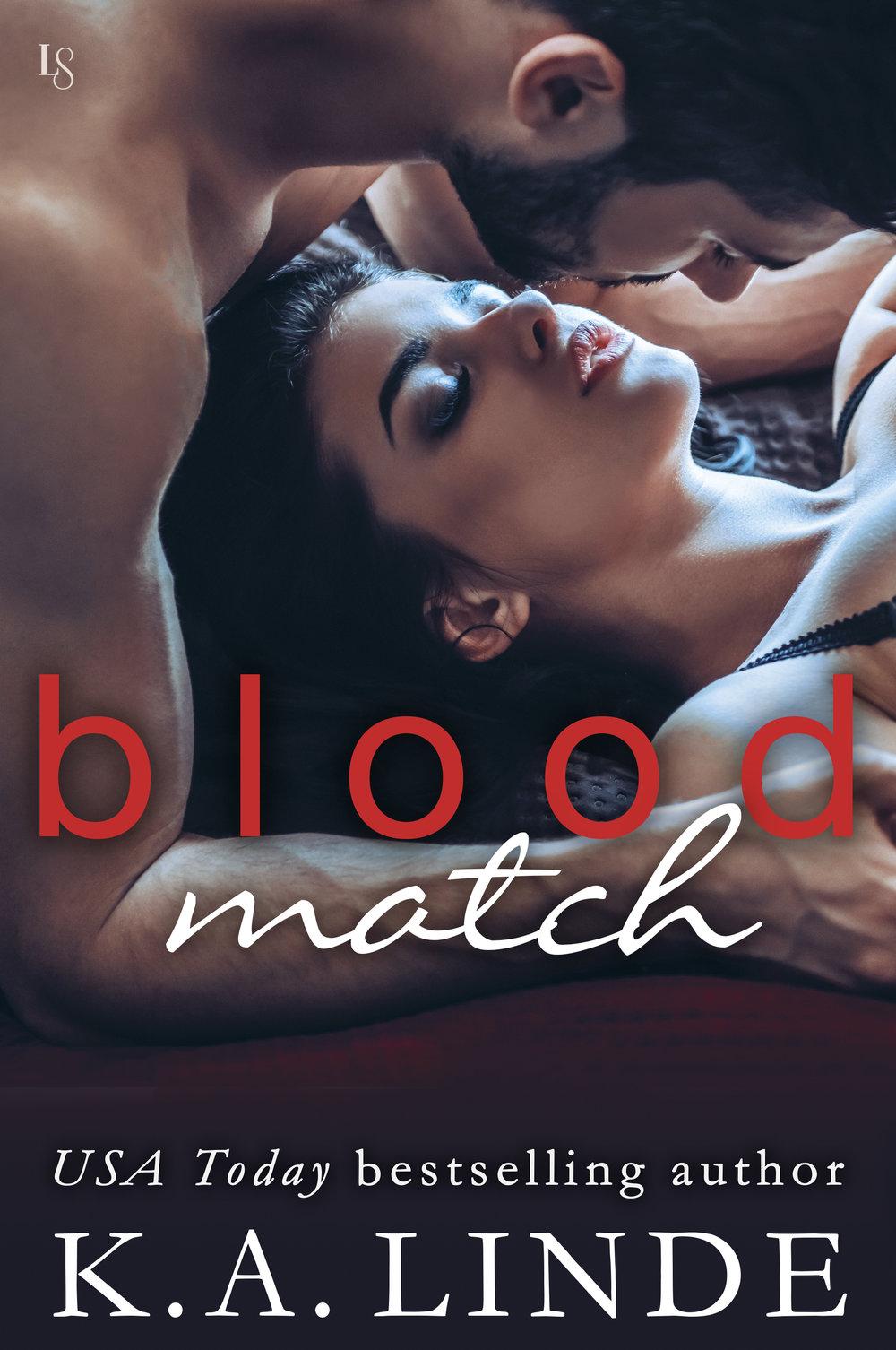 BloodMatch-Oneclick.jpg