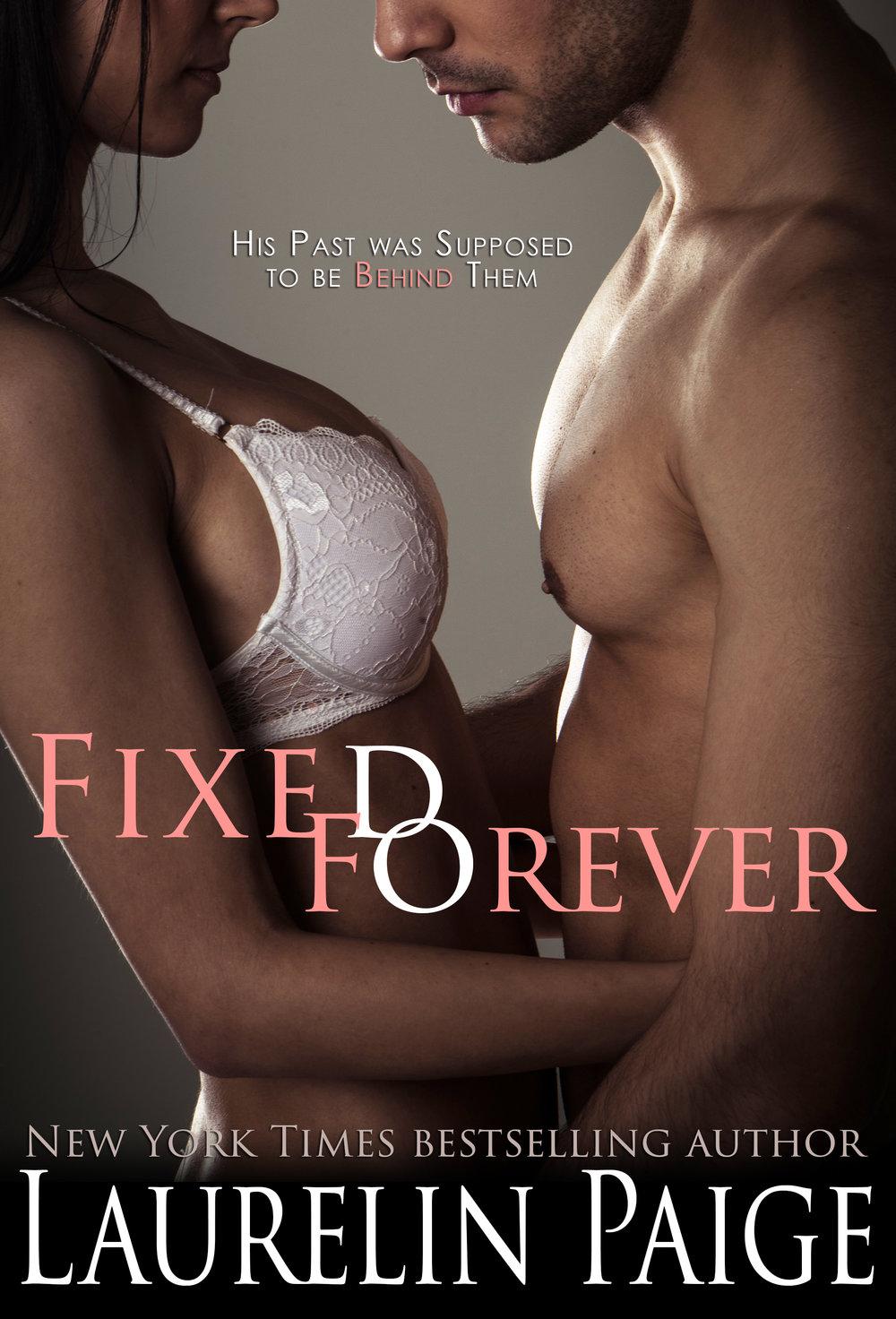 Fixed Forever.jpg
