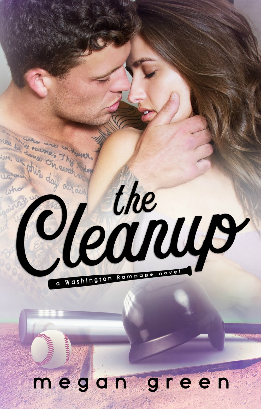 The Cleanup Ebook Cover.jpg