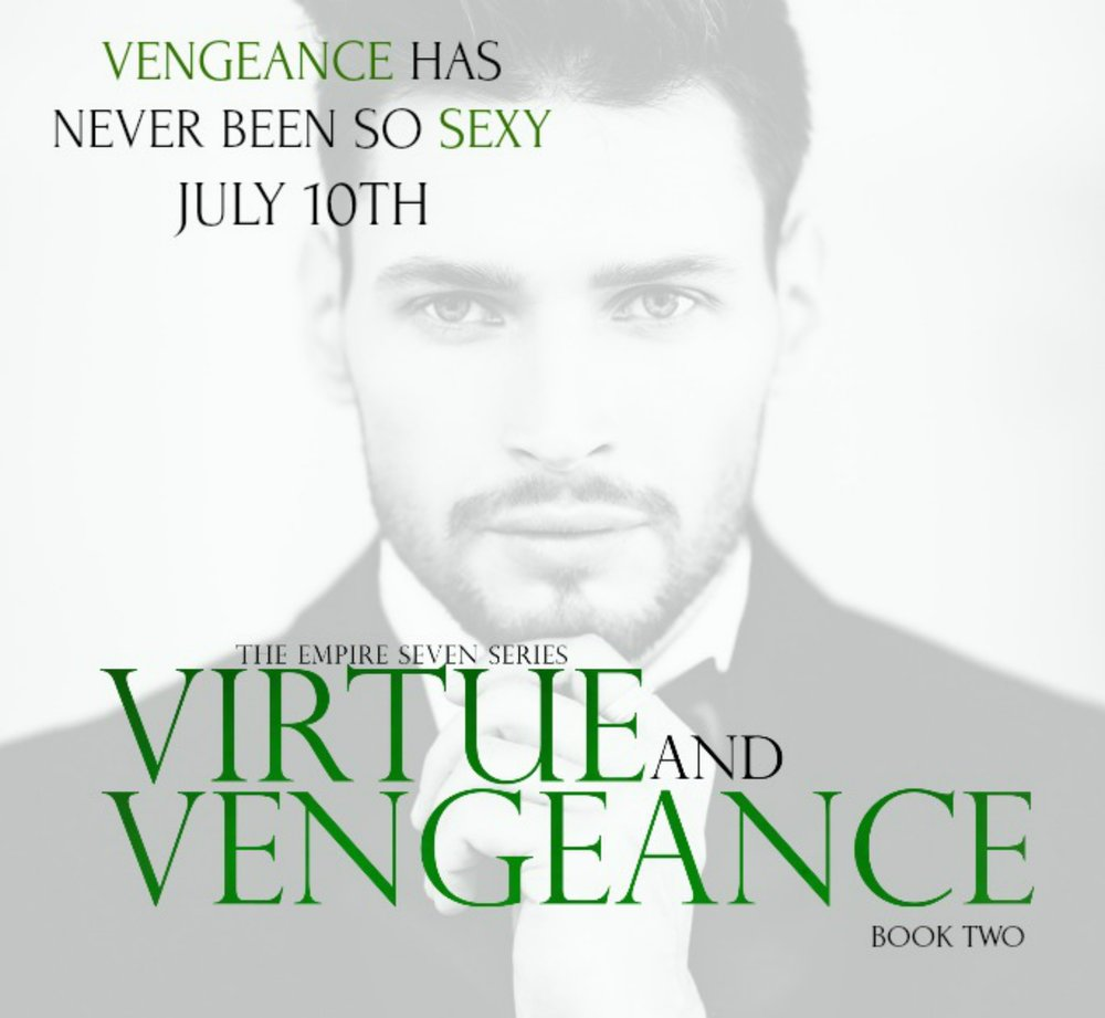 Virtue and Vengeance Teaser 2.jpg