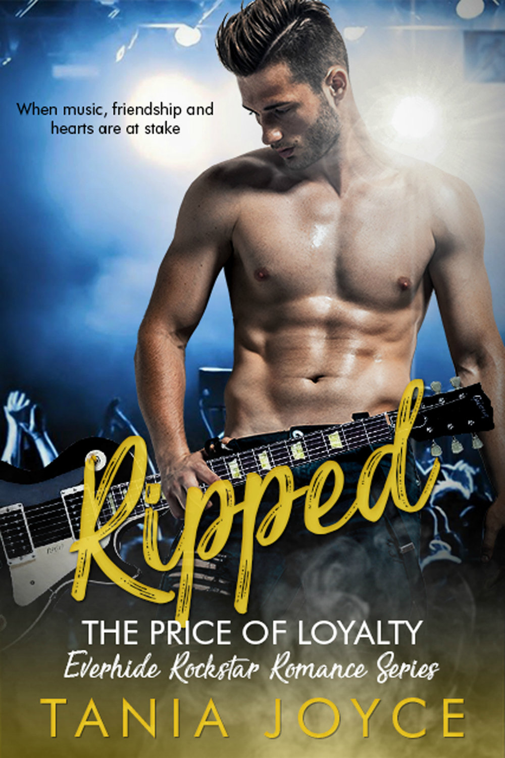 Ripped Ebook Cover.jpg