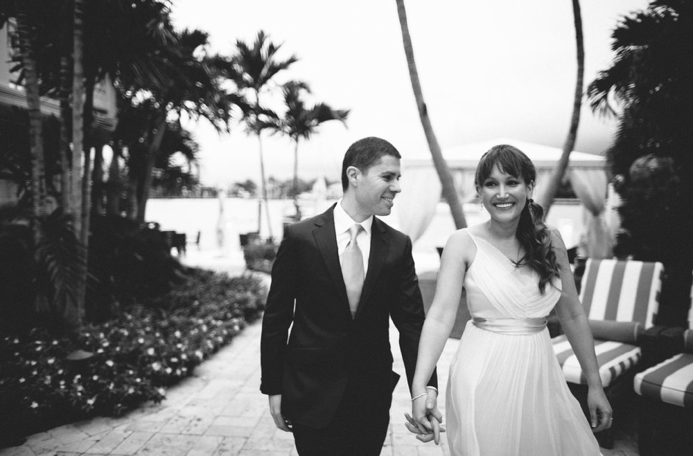 Laura + Vitaly's Intimate Ft Lauderdale Wedding at The Pillars Hotel7.jpg