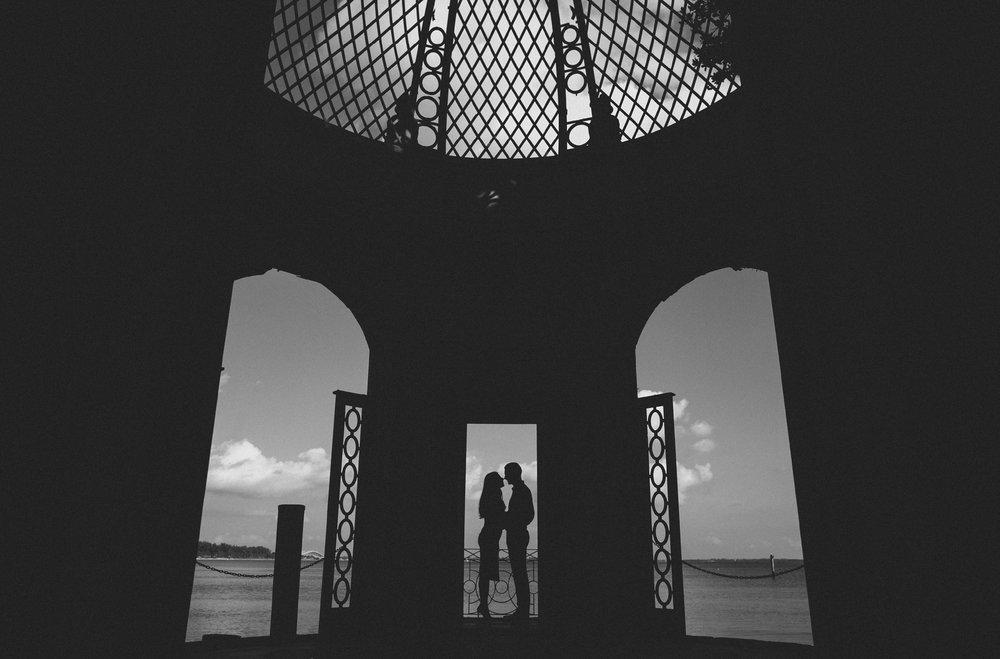 Ida + Danny's Vizcaya Museum Engagement 10.jpg