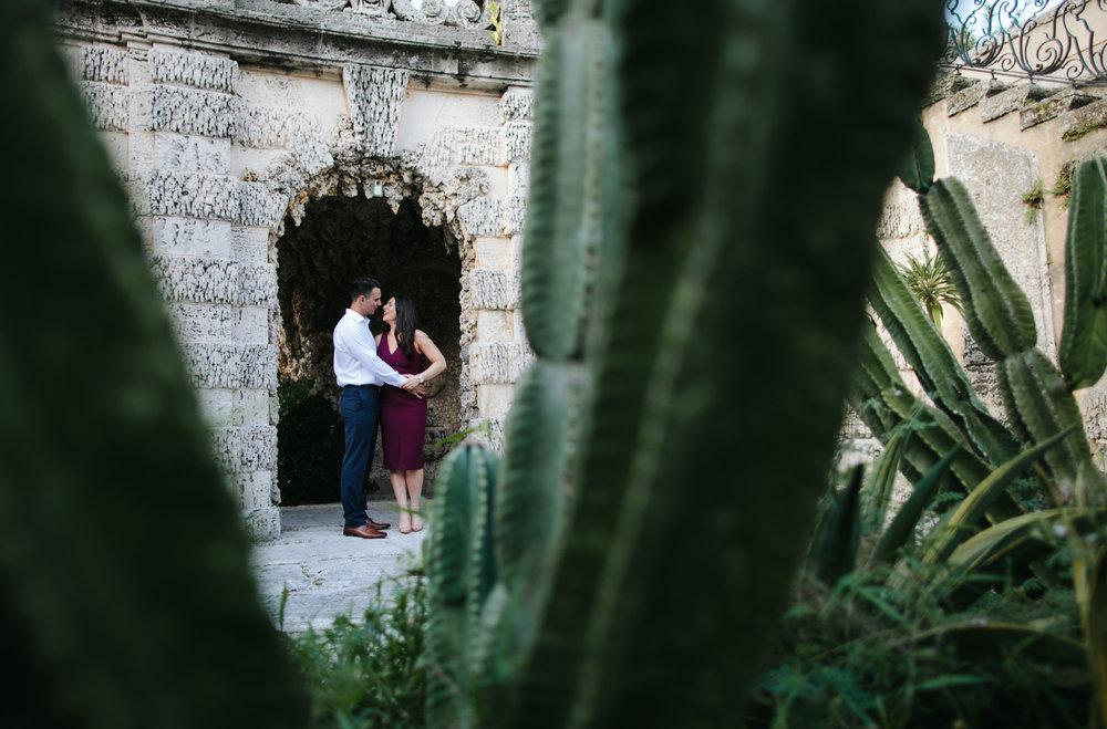Ida + Danny's Vizcaya Museum Engagement 12.jpg
