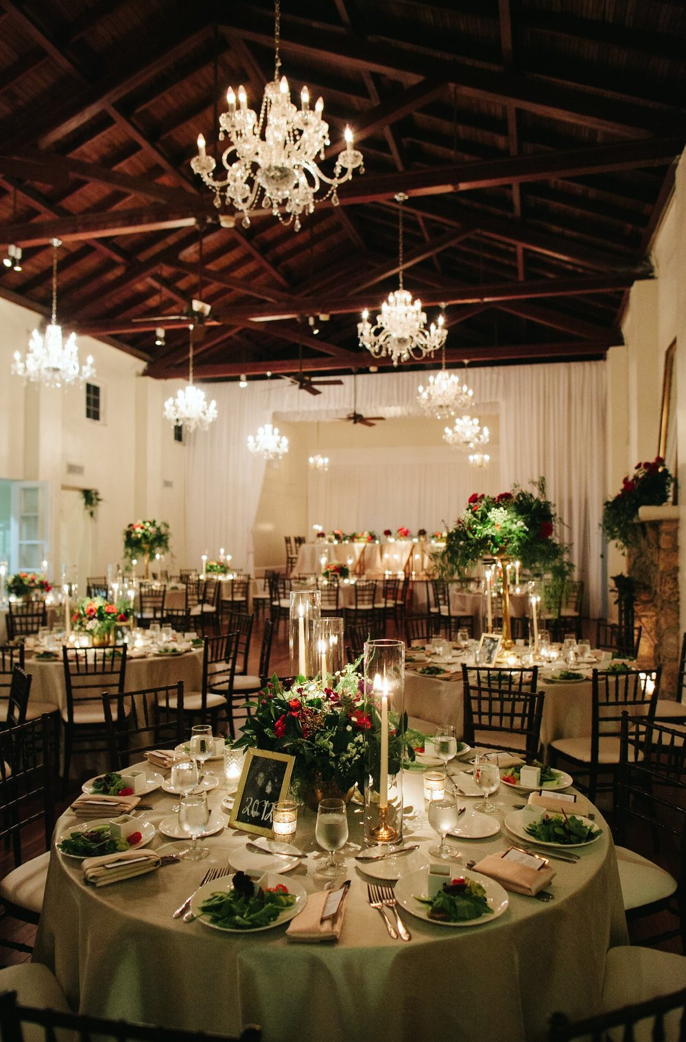 Coconut Grove Women's Club Wedding78.jpg