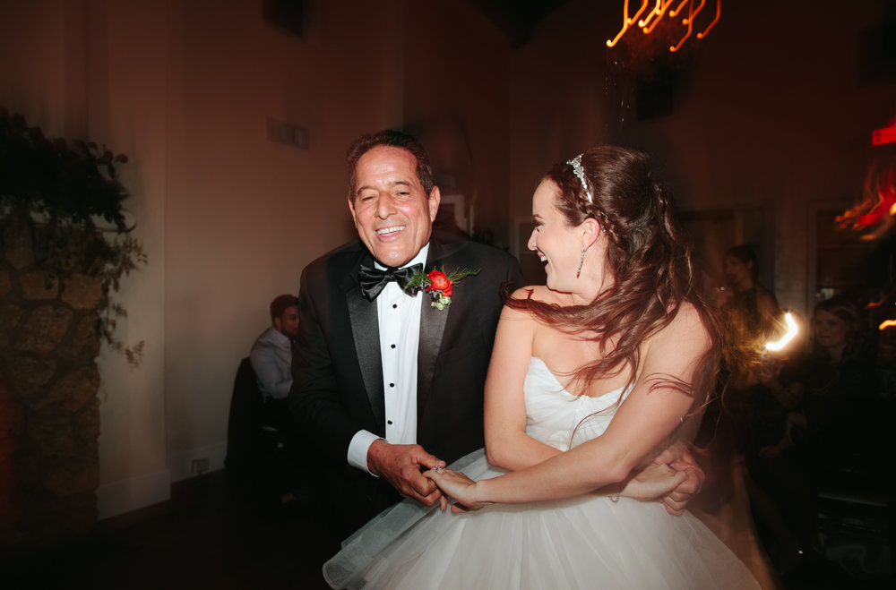 Coconut Grove Women's Club Wedding87.jpg