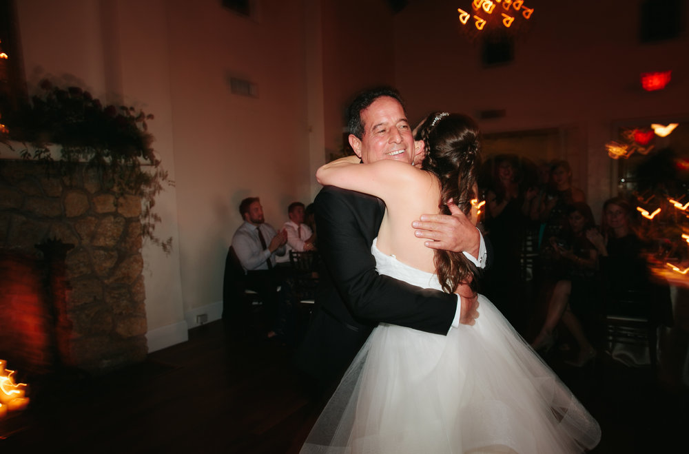 Coconut Grove Women's Club Wedding88.jpg