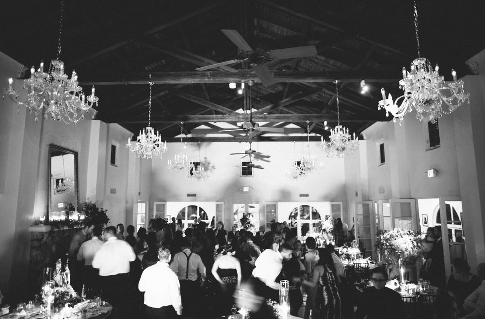 Coconut Grove Women's Club Wedding102.jpg