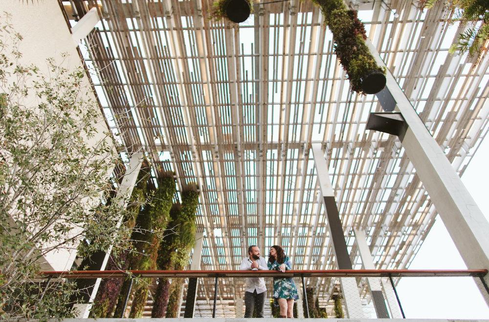 PAMM Perez Art Museum Miami Engagement1.jpg