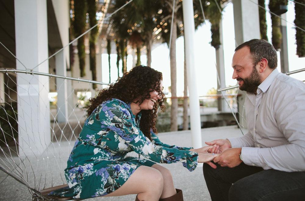PAMM Perez Art Museum Miami Engagement3.jpg