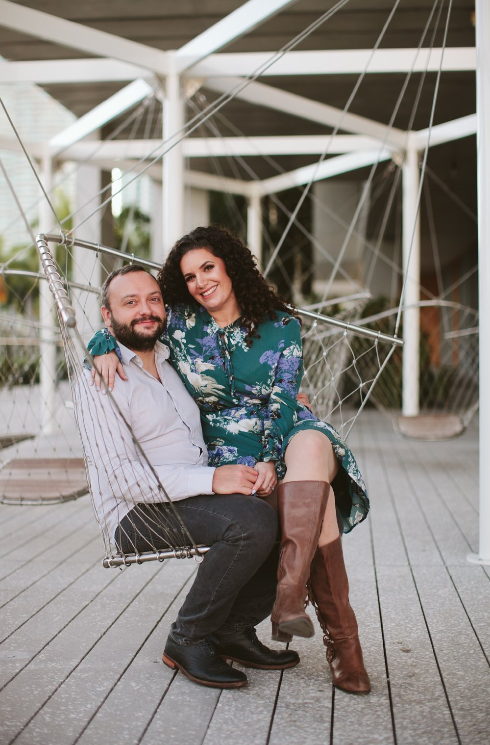 PAMM Perez Art Museum Miami Engagement14.jpg