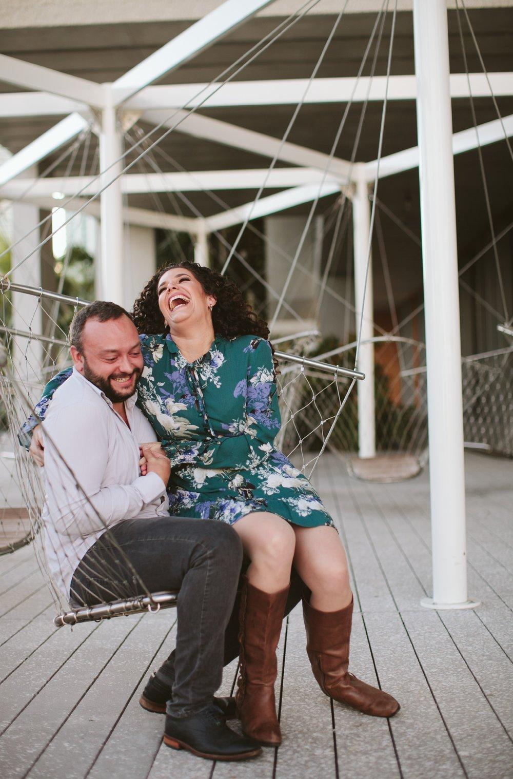 PAMM Perez Art Museum Miami Engagement15.jpg