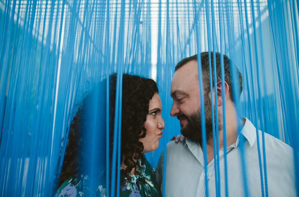 PAMM Perez Art Museum Miami Engagement23.jpg