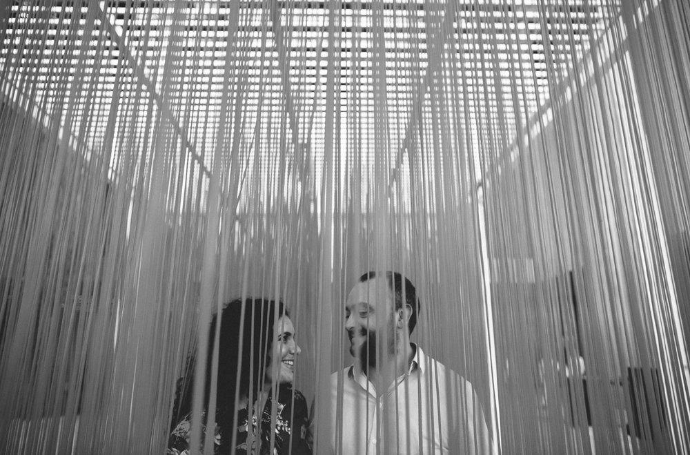 PAMM Perez Art Museum Miami Engagement22.jpg