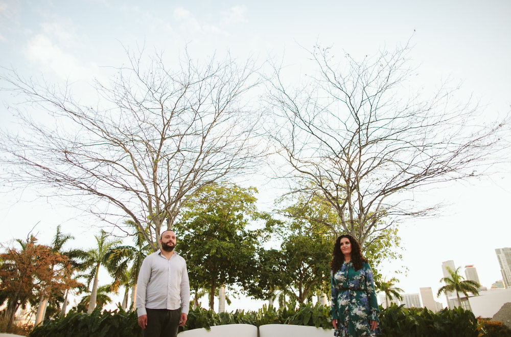 PAMM Perez Art Museum Miami Engagement26.jpg