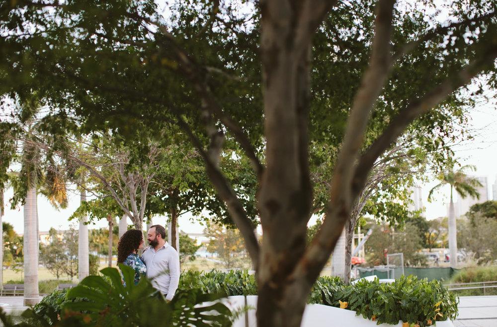 PAMM Perez Art Museum Miami Engagement27.jpg