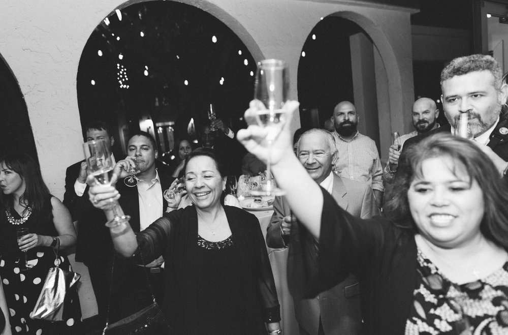 Jenn + Rob's Social House Wedding in Lake Worth81.jpg
