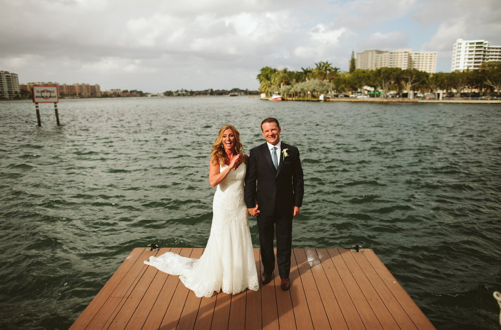 Kim + John's Wedding at the Waterstone Hotel in Boca Raton39.jpg