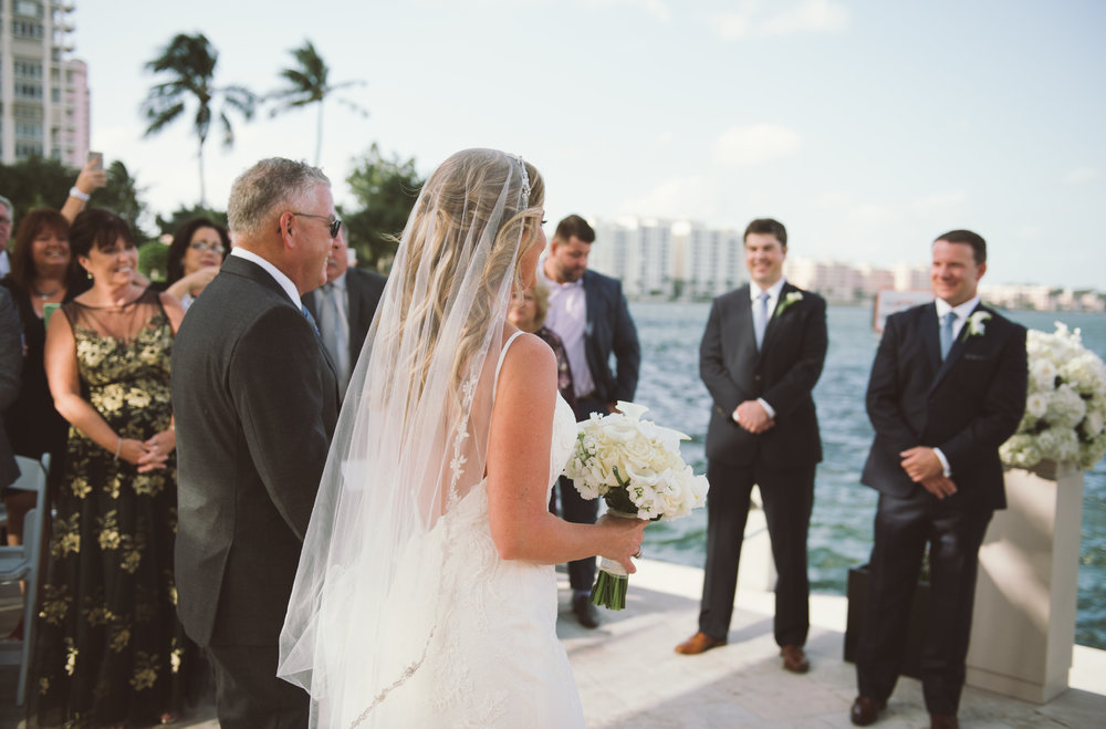 Kim + John's Wedding at the Waterstone Hotel in Boca Raton44.jpg