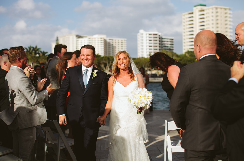 Kim + John's Wedding at the Waterstone Hotel in Boca Raton56.jpg