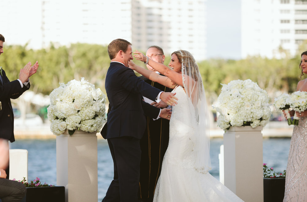Kim + John's Wedding at the Waterstone Hotel in Boca Raton54.jpg