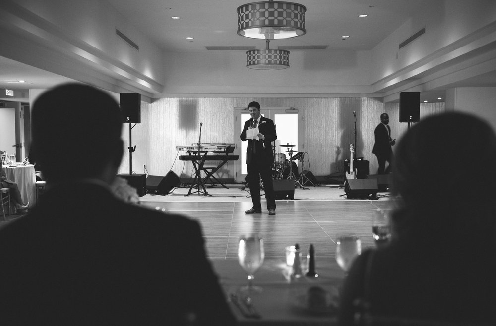 Kim + John's Wedding at the Waterstone Hotel in Boca Raton60.jpg