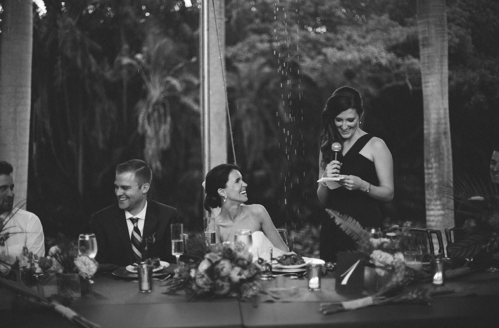Heather + Greg's Wedding at the Bonnet House Ft Lauderdale73.jpg