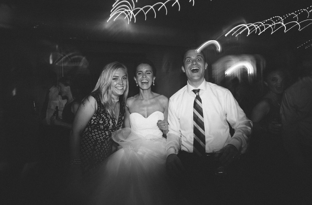 Heather + Greg's Wedding at the Bonnet House Ft Lauderdale81.jpg