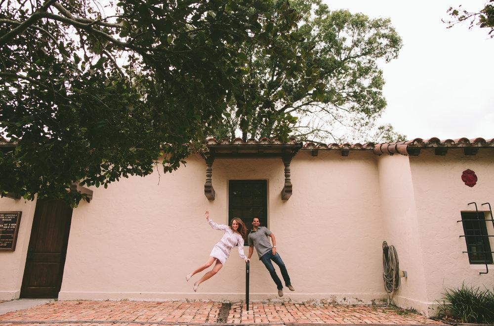 Kerrie + Brett's Fort Lauderdale Engagement Shoot1.jpg