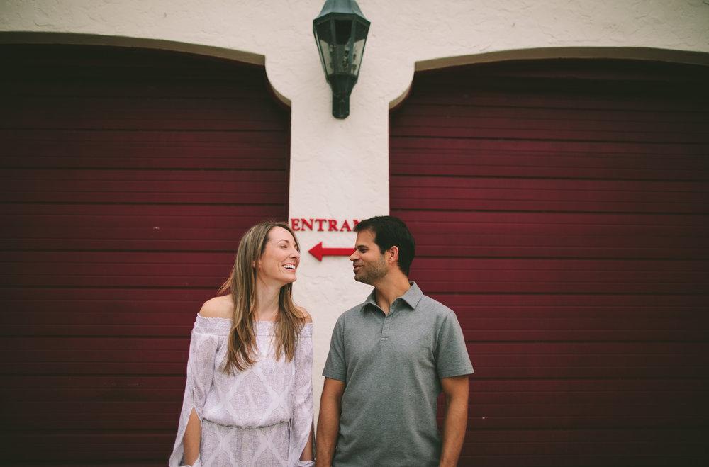 Kerrie + Brett's Fort Lauderdale Engagement Shoot3.jpg