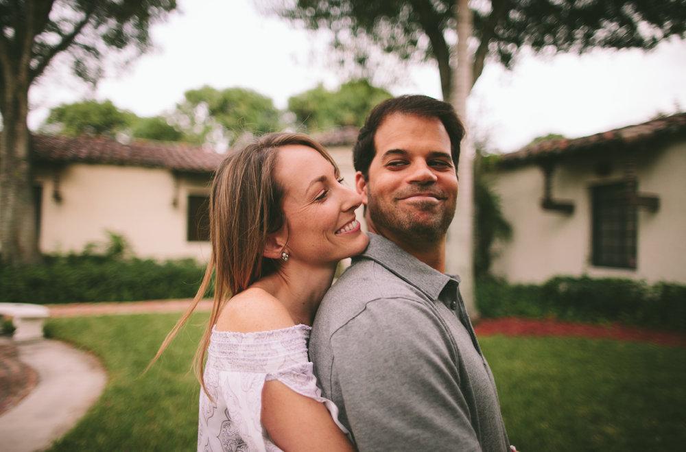 Kerrie + Brett's Fort Lauderdale Engagement Shoot4.jpg