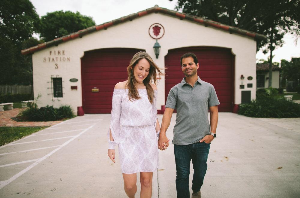 Kerrie + Brett's Fort Lauderdale Engagement Shoot5.jpg