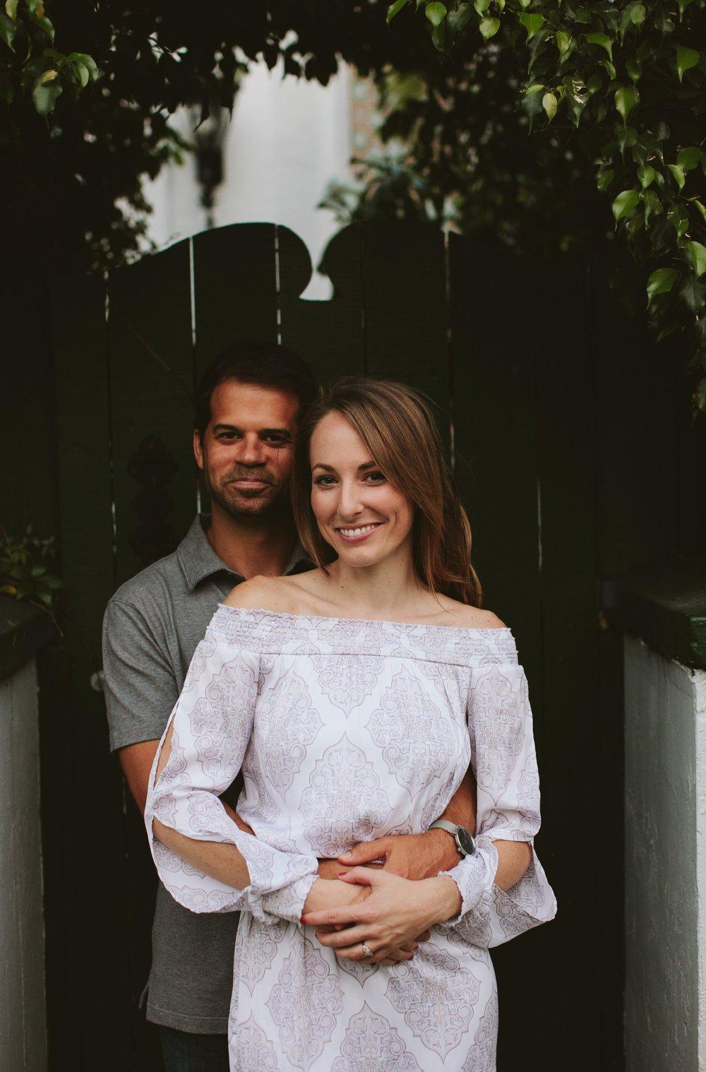 Kerrie + Brett's Fort Lauderdale Engagement Shoot6.jpg