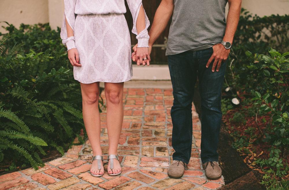 Kerrie + Brett's Fort Lauderdale Engagement Shoot7.jpg