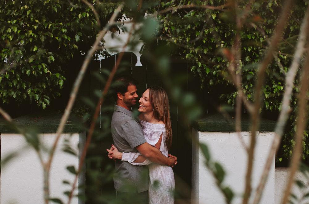 Kerrie + Brett's Fort Lauderdale Engagement Shoot9.jpg