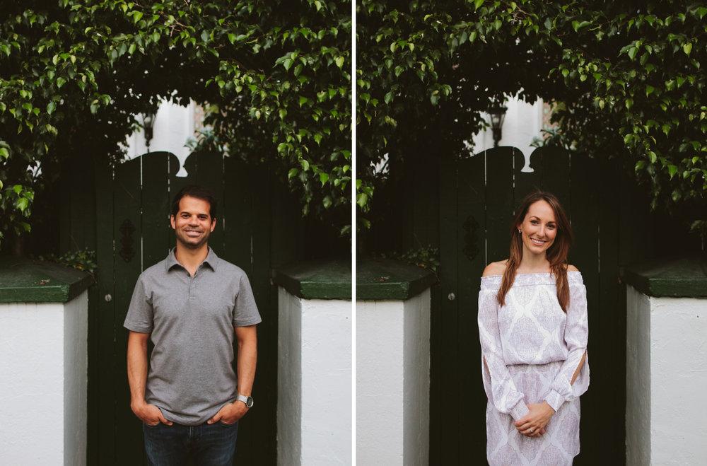 Kerrie + Brett's Fort Lauderdale Engagement Shoot10.jpg