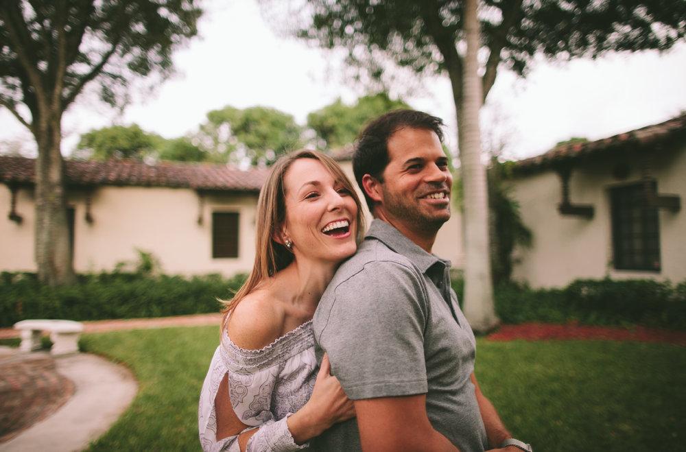 Kerrie + Brett's Fort Lauderdale Engagement Shoot15.jpg
