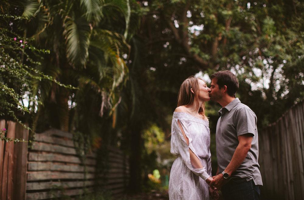 Kerrie + Brett's Fort Lauderdale Engagement Shoot18.jpg