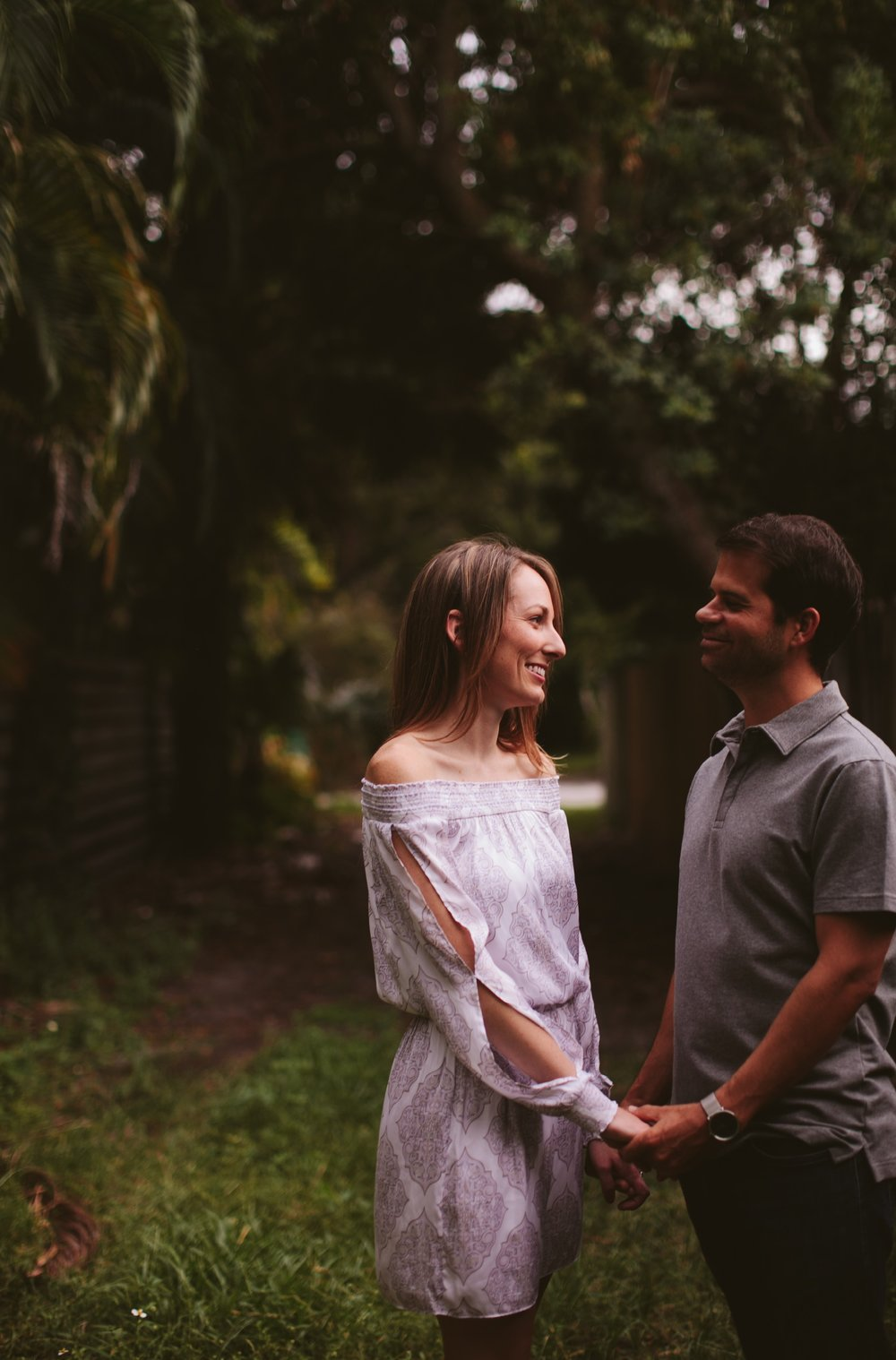 Kerrie + Brett's Fort Lauderdale Engagement Shoot17.jpg