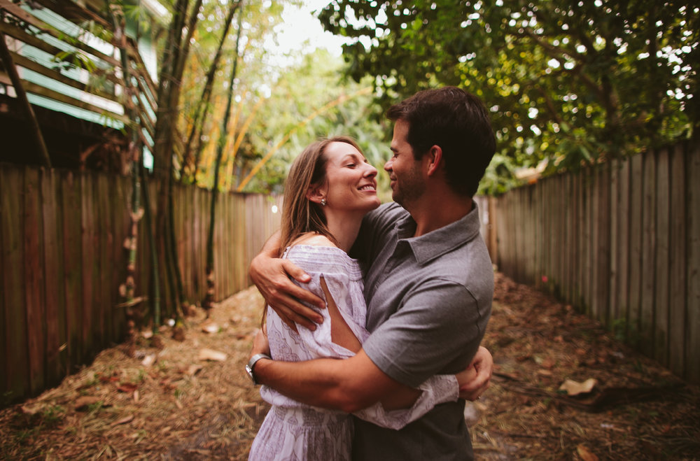 Kerrie + Brett's Fort Lauderdale Engagement Shoot20.jpg