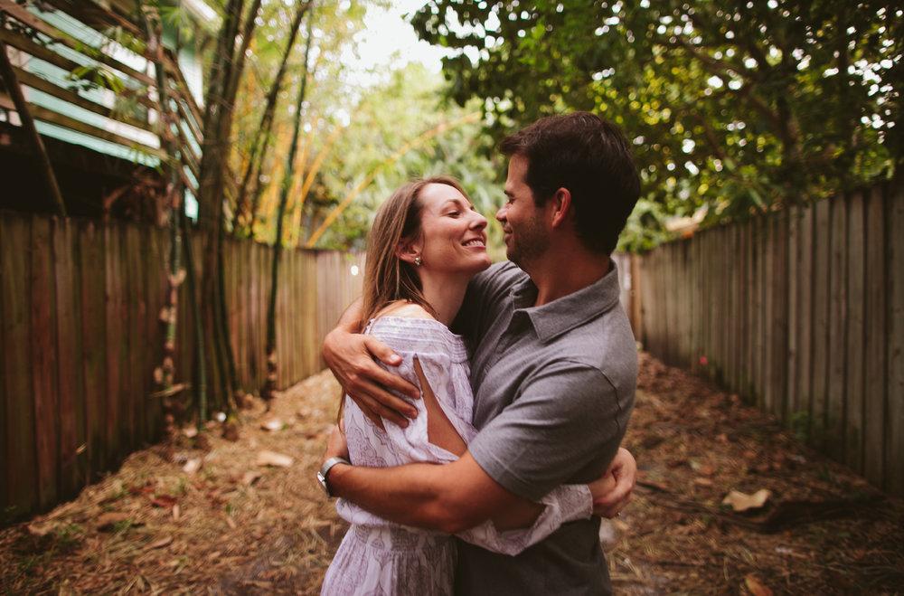 Kerrie + Brett's Fort Lauderdale Engagement Shoot20.jpg